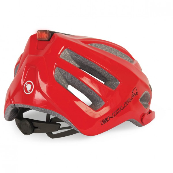 Endura - Xtract Helmet - Bicycle helmet