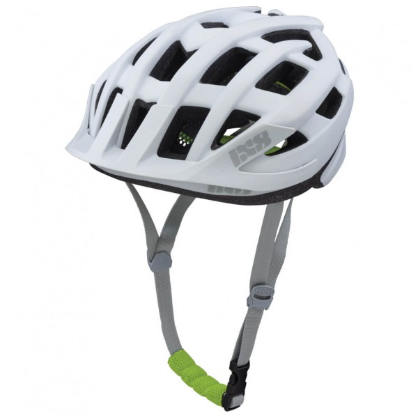 Kronos EVO Helmet - Cykelhjelm | Hjelme