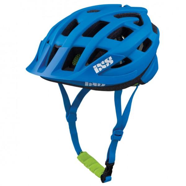 iXS - Kronos EVO Helmet - Velohelm