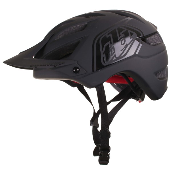 Troy Lee Designs - A1 MIPS Drone - Bicycle helmet