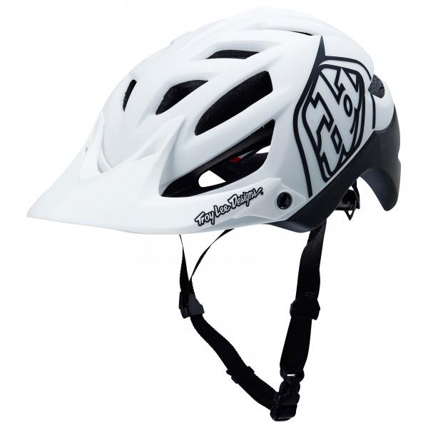 Troy Lee Designs - A1 MIPS Vertigo - Bicycle helmet