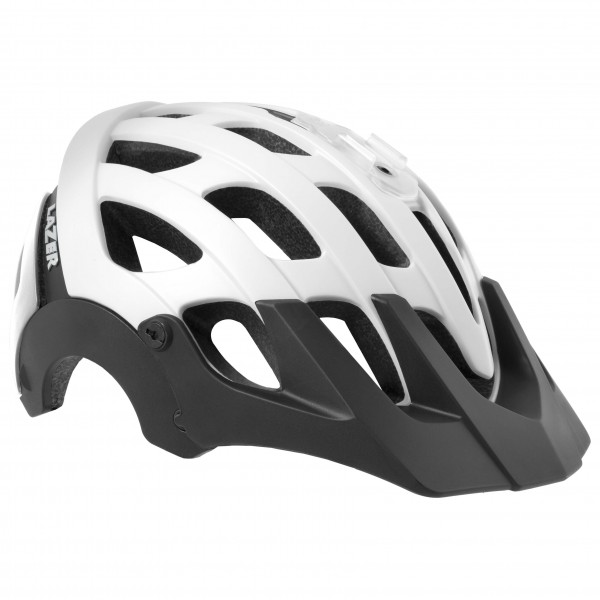 Lazer - Revolution - Bicycle helmet