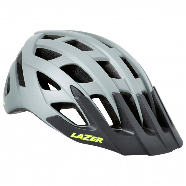 Lazer - Roller - Bike helmet
