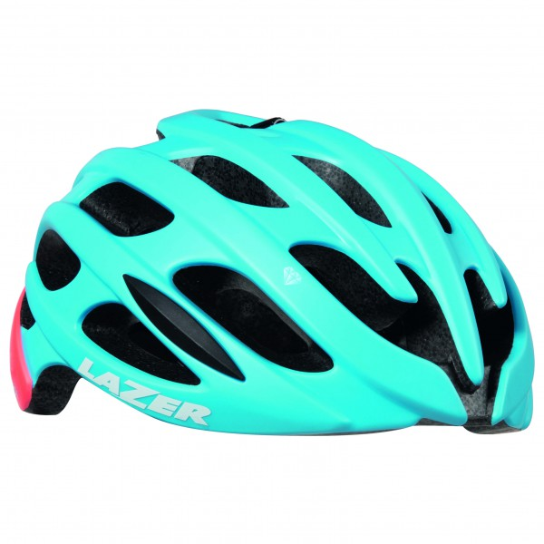 Lazer - Women's Blade-Elle Moi! - Bicycle helmet