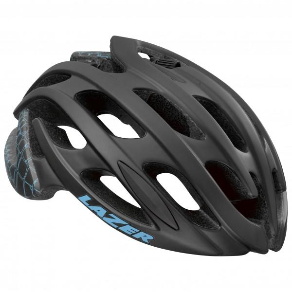 Lazer - Women's Blade-Elle Moi! - Bike helmet