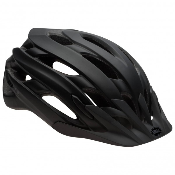 Bell - Event XC - Bicycle helmet