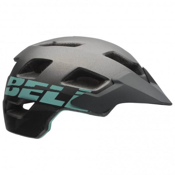 Bell - Women's Rush - Casque de cyclisme