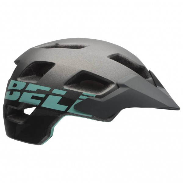 Bell - Women's Rush - Fietshelm