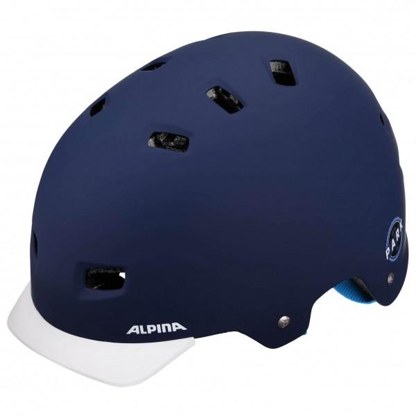 Alpina - Alpina Park - Casque de cyclisme