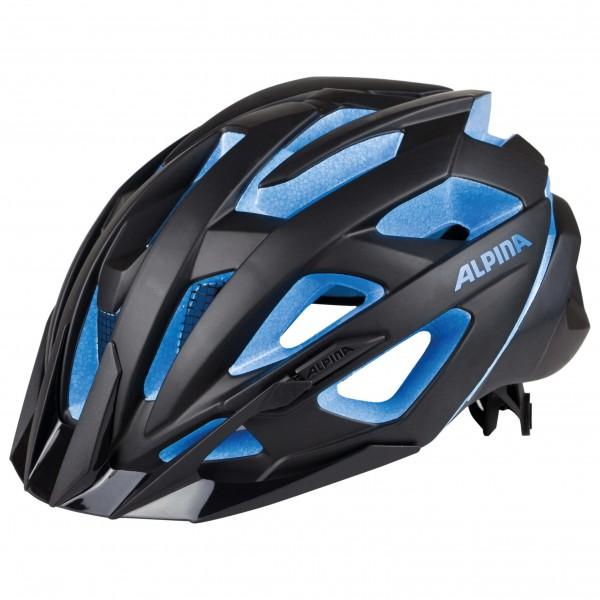 Alpina - Valparola XC - Pyöräilykypärä