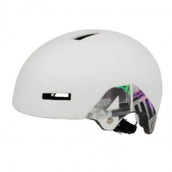 Alpina - Women's Airtime - Bicycle helmet