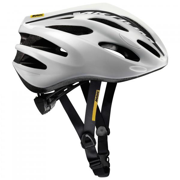 Mavic - Aksium - Bicycle helmet