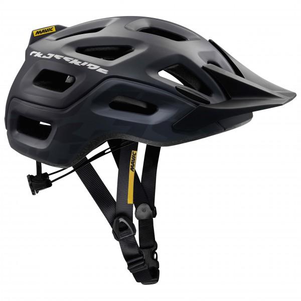 Mavic - Crossride - Pyöräilykypärä
