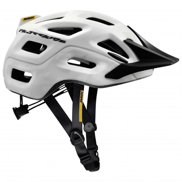 Mavic - Crossride - Bicycle helmet