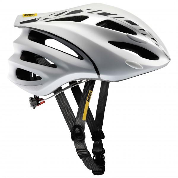 Mavic - Ksyrium Elite - Casque de cyclisme