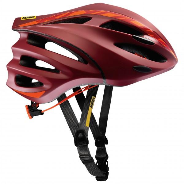 Mavic - Ksyrium Elite - Bicycle helmet