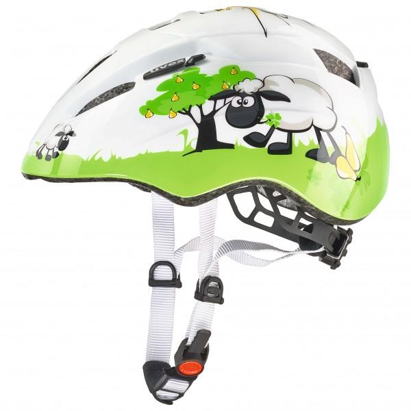 Uvex - Kid 2 - Bicycle helmet