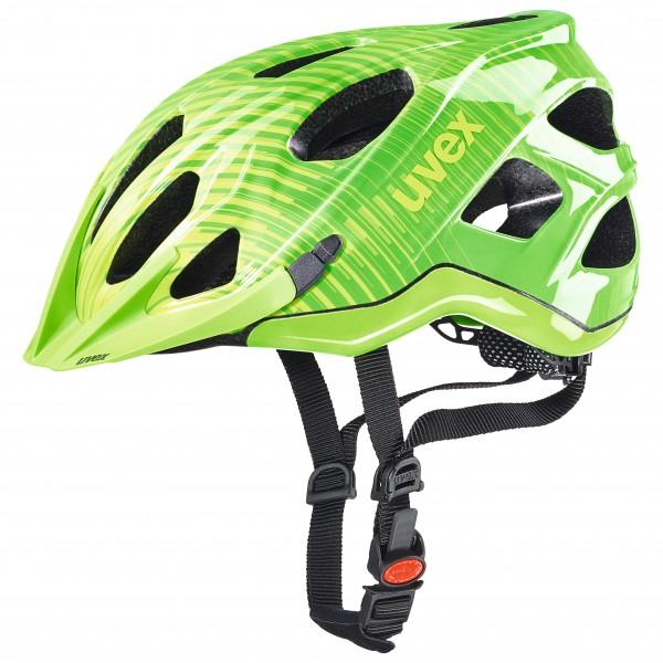 Uvex - Adige - Pyöräilykypärä