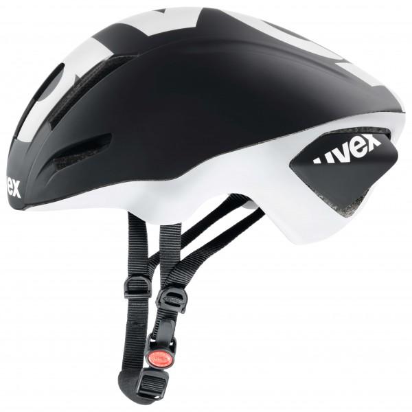 Uvex - EDAero - Bicycle helmet