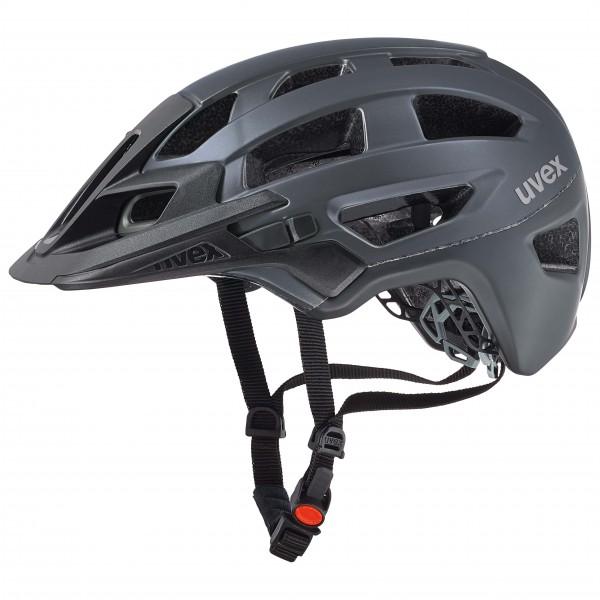 Uvex - Finale - Pyöräilykypärä