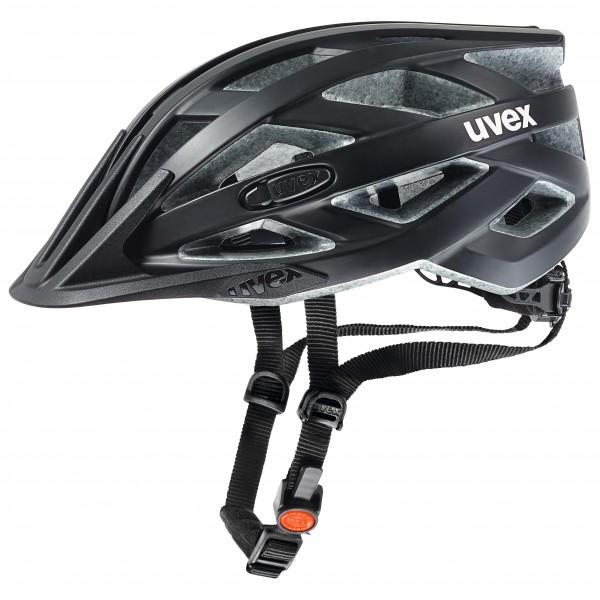 Uvex - i-vo cc - Pyöräilykypärä