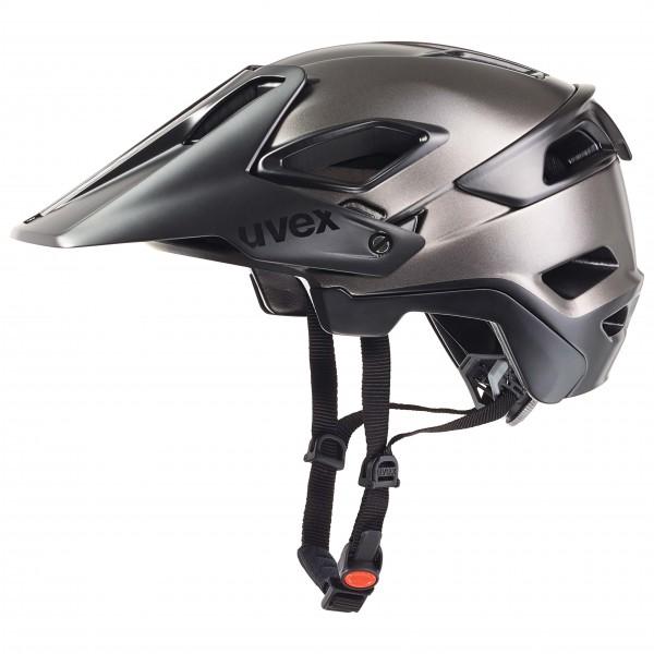 Uvex - Jakkyl - Bicycle helmet