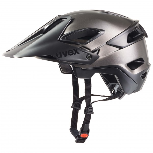 Uvex - Jakkyl - Cykelhjälm