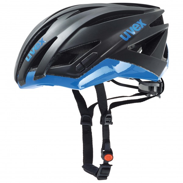 Uvex - Ultrasonic Race - Casque de cyclisme