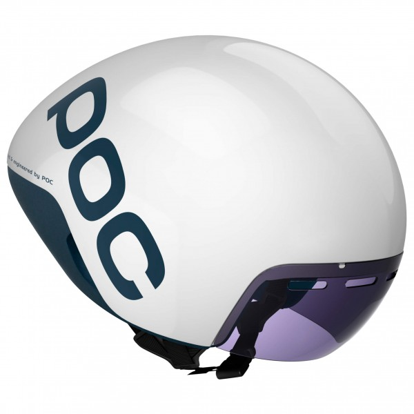 POC - Cerebel - Bicycle helmet