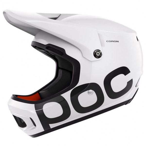 POC - Coron - Pyöräilykypärä