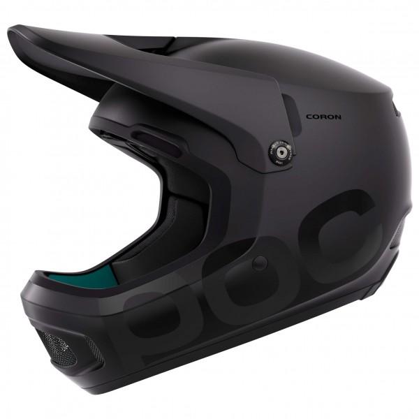 POC - Coron - Bike helmet