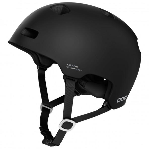POC - Crane Commuter - Bicycle helmet
