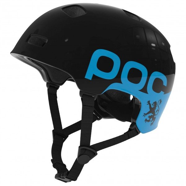 POC - Crane Pure Mcaskill Edition - Bicycle helmet