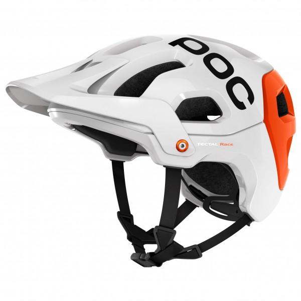 POC - Tectal Race - Pyöräilykypärä