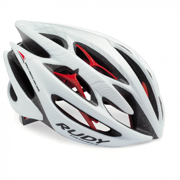Rudy Project - Sterling - Bicycle helmet