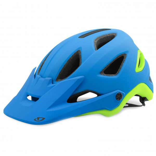 Giro - Montaro MIPS - Casque de cyclisme