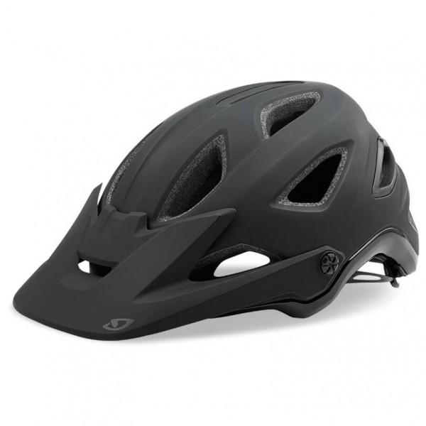 Giro - Montaro MIPS - Pyöräilykypärä