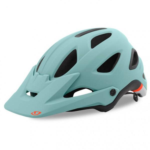 Giro - Montaro MIPS - Radhelm
