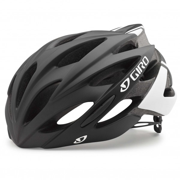 Giro - Savant - Bicycle helmet