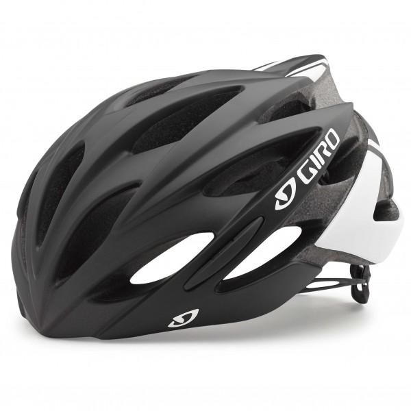 Giro - Savant - Cykelhjälm
