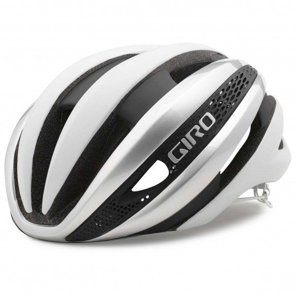 Giro - Synthe - Bicycle helmet