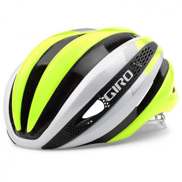 Giro - Synthe - Pyöräilykypärä