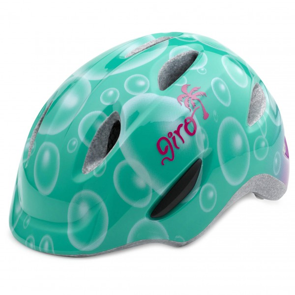 Giro - Kid's Scamp - Bicycle helmet