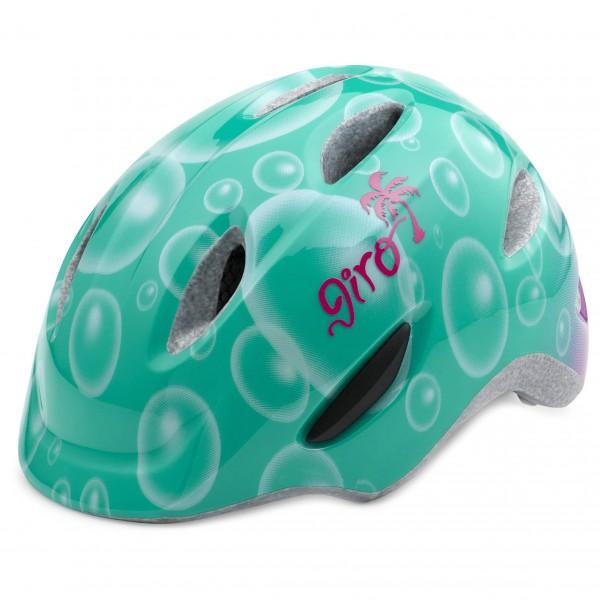 Giro - Kid's Scamp - Fietshelm