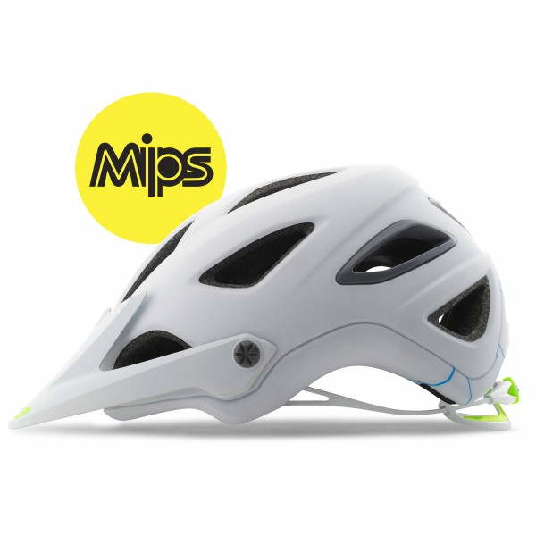 Giro - Women's Montara MIPS - Bicycle helmet