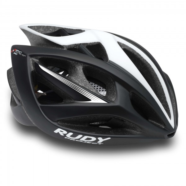 Rudy Project - Airstorm - Bicycle helmet