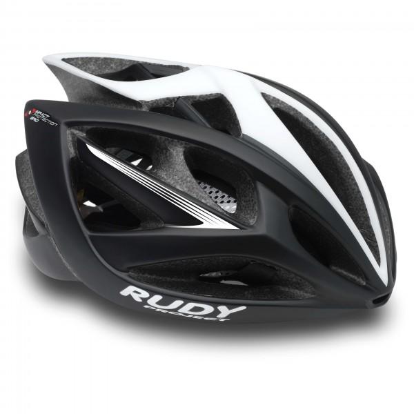 Rudy Project - Airstorm - Casque de cyclisme