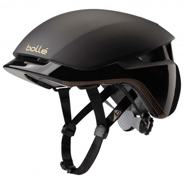 Bollé - Messenger Premium - Bicycle helmet