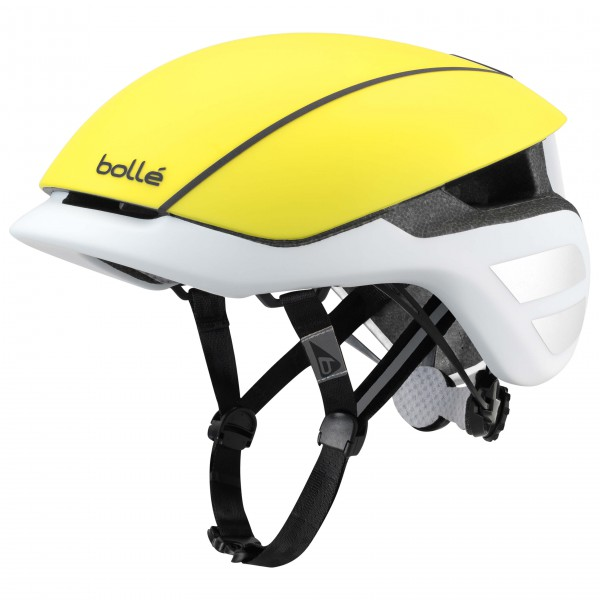 Bollé - Messenger Premium - Bicycle helmet