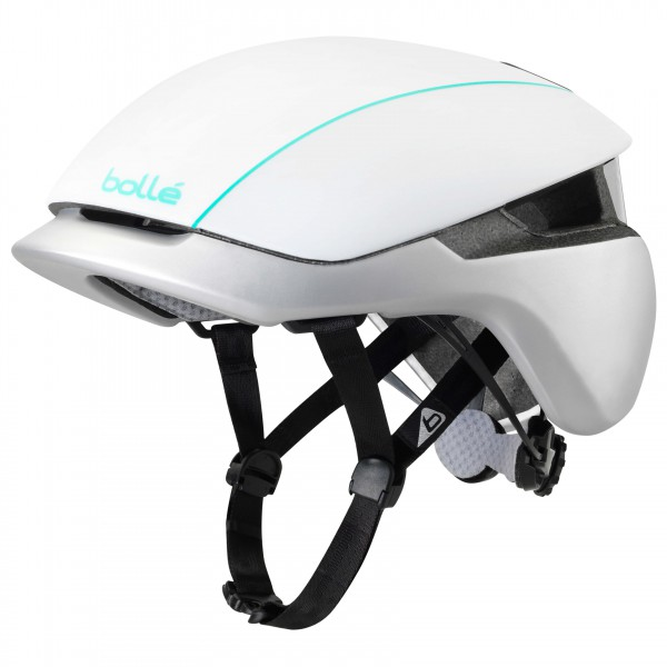 Bollé - Messenger Standard - Bicycle helmet